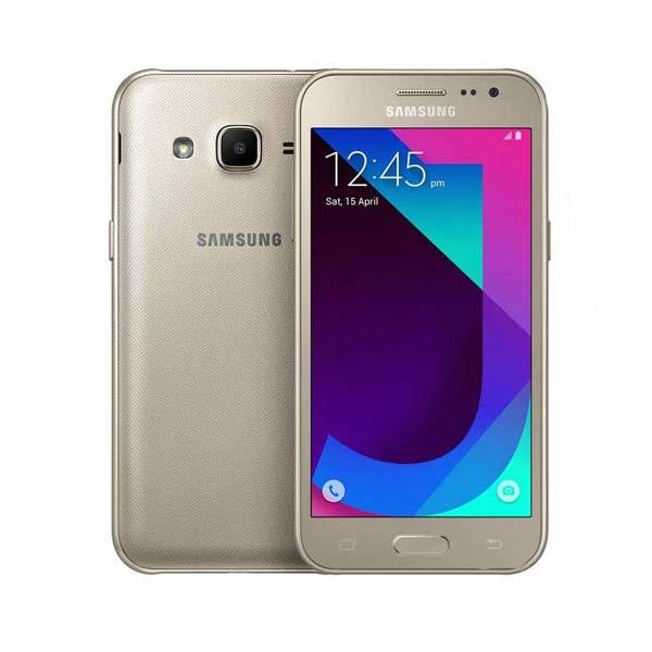 سامسونگ سری Galaxy J2