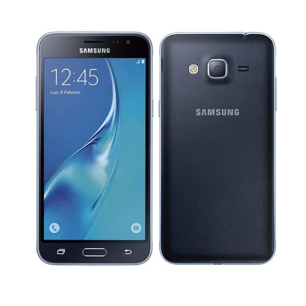 سامسونگ سری Galaxy J3