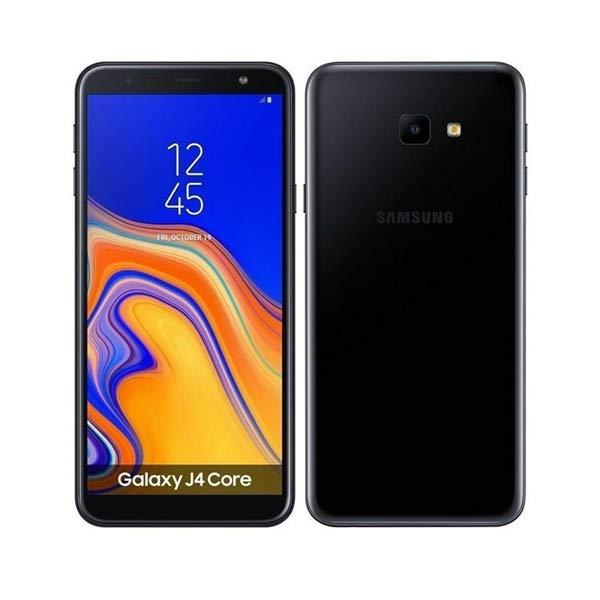 سامسونگ سری Galaxy J4