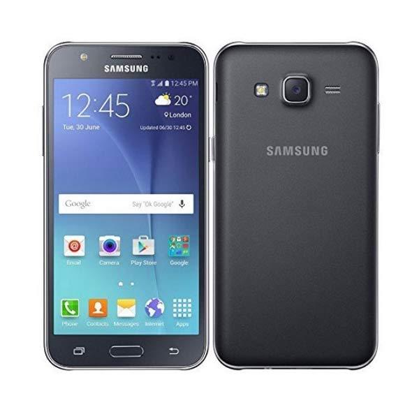 سامسونگ سری Galaxy J5