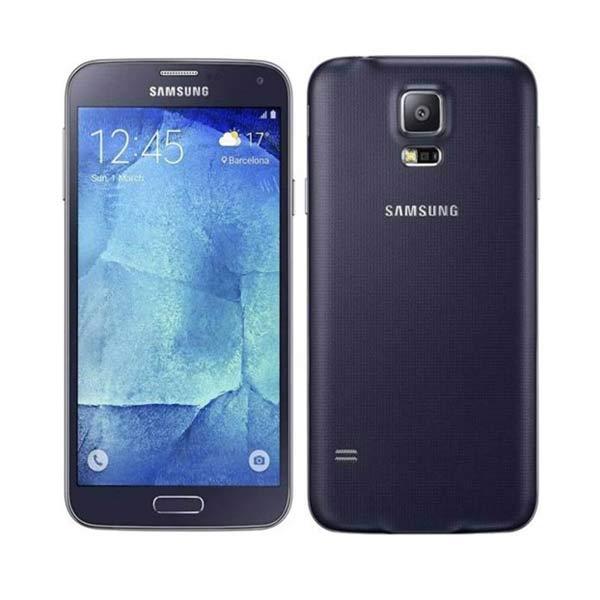 گوشی سامسونگ Galaxy S5 Neo