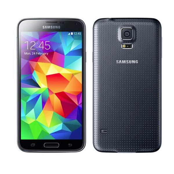 سامسونگ سری Galaxy S5