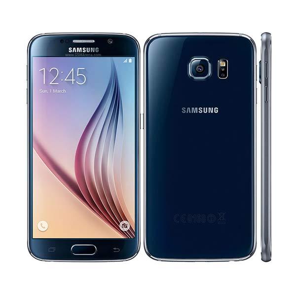 سامسونگ سری Galaxy S6