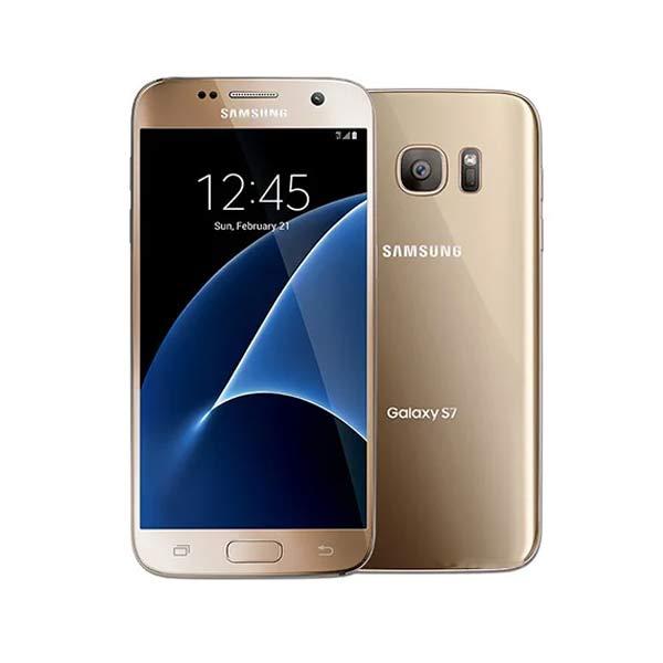 سامسونگ سری Galaxy S7