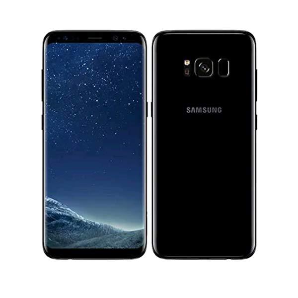 سامسونگ سری Galaxy S8