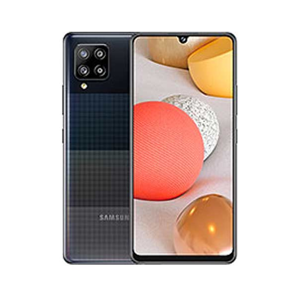 گوشی سامسونگ Galaxy A42 5G