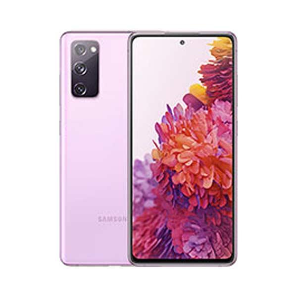 گوشی سامسونگ Galaxy S20 FE 5G