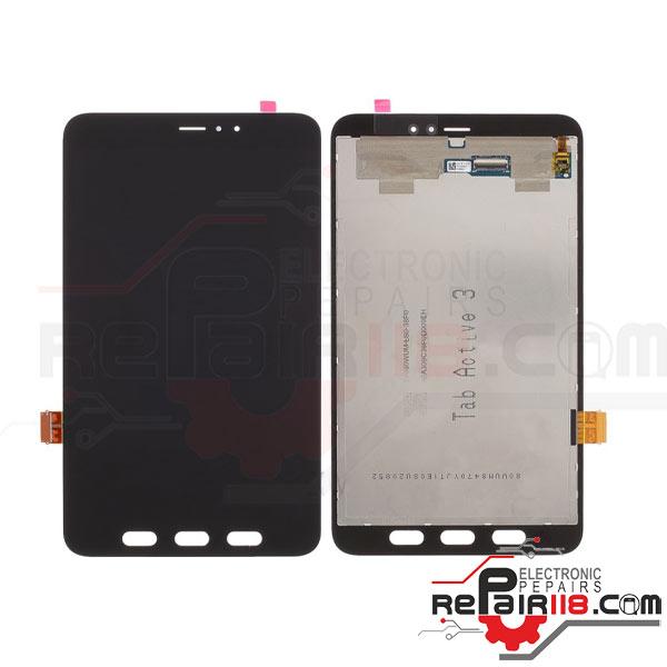 تاچ و ال سی دی Galaxy Tab Active3