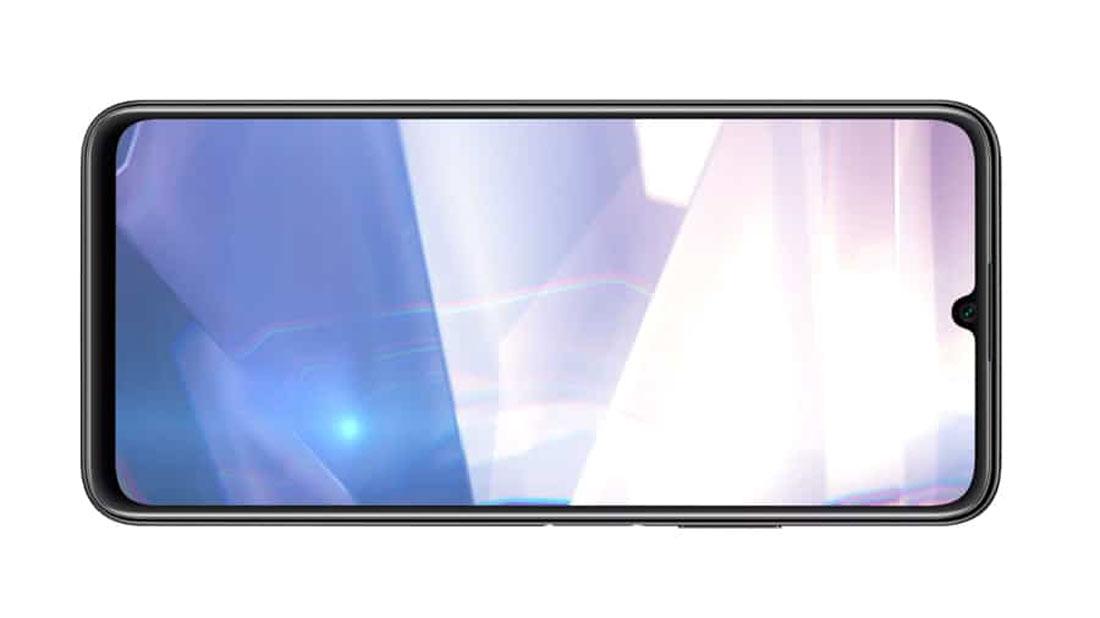 تعمیر گوشی هوآوی Enjoy 20 5G