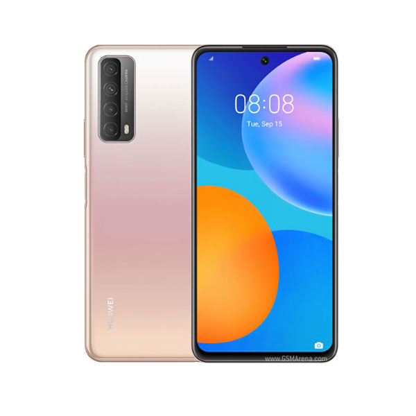 گوشی هواوی P smart 2021