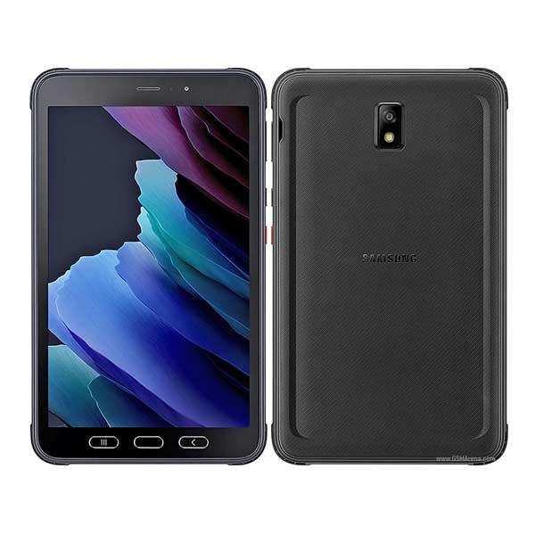 تبلت سامسونگ Galaxy Tab Active3