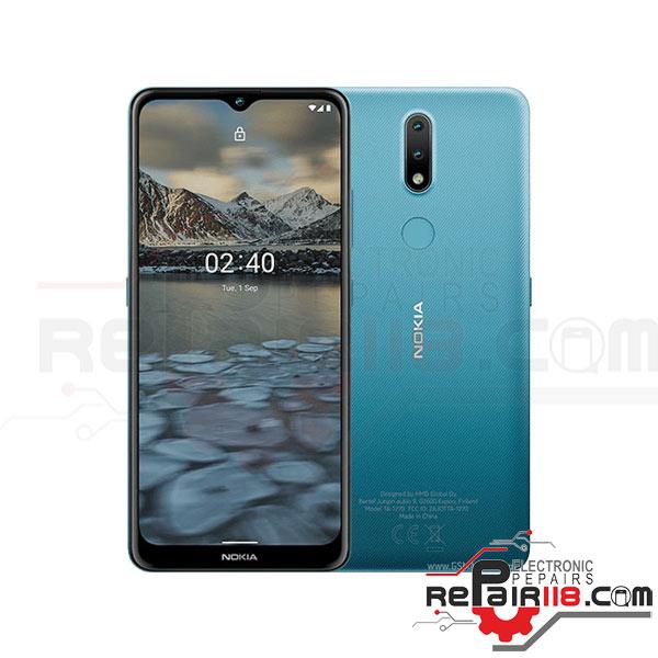 باتری گوشی نوکیا Nokia 2.4