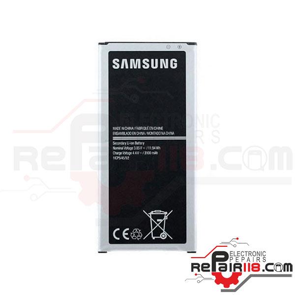 باتری Galaxy A42 5G