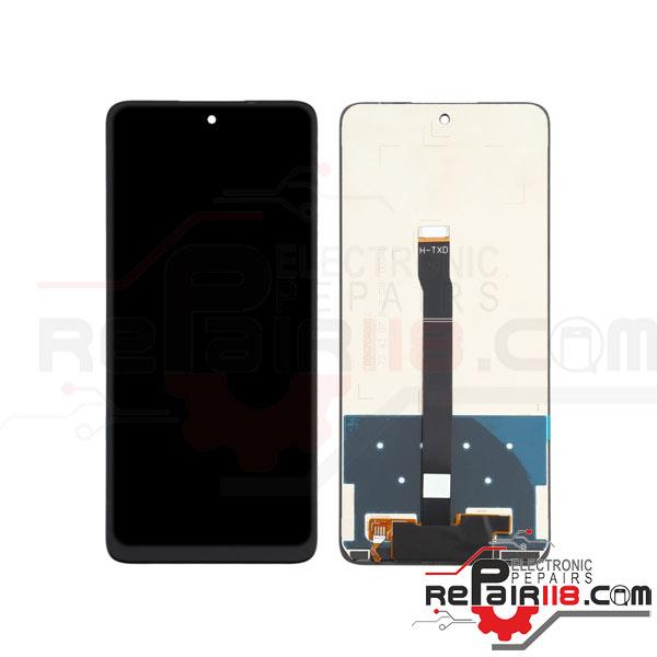 تاچ و ال سی دی گوشی p smart 2021