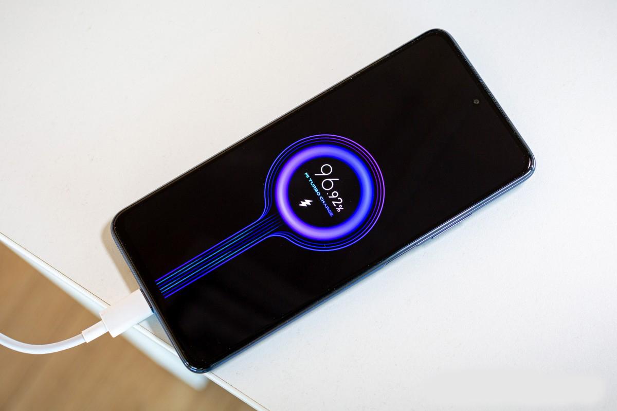 battery-xiaomi-mi-10t-lite-5g