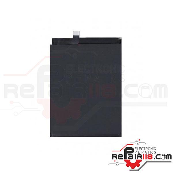 باتری Poco X3 NFC