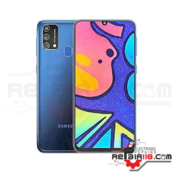 باتری گوشی galaxy m21s