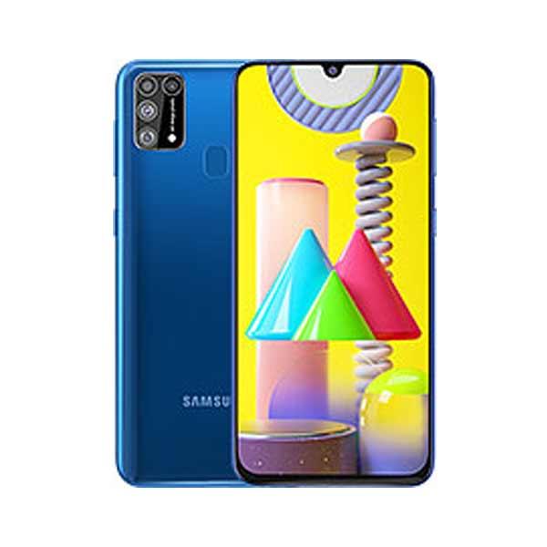گوشی سامسونگ Galaxy M31 Prime