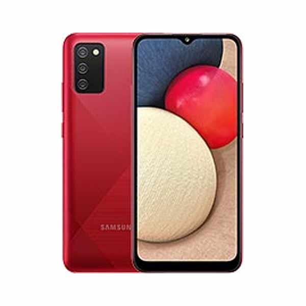 گوشی سامسونگ Galaxy A02s