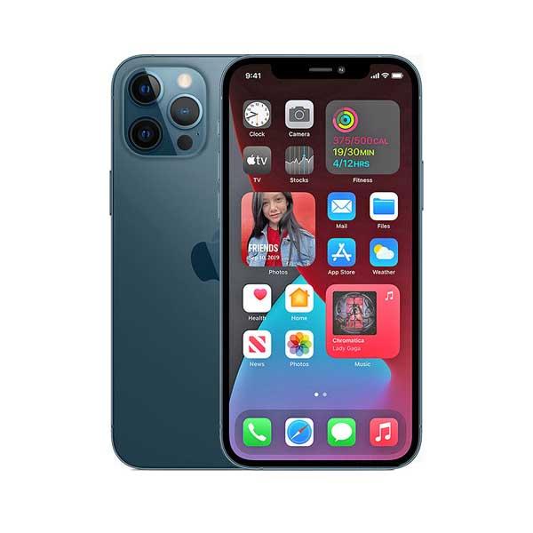 آیفون iPhone 12 Pro Max