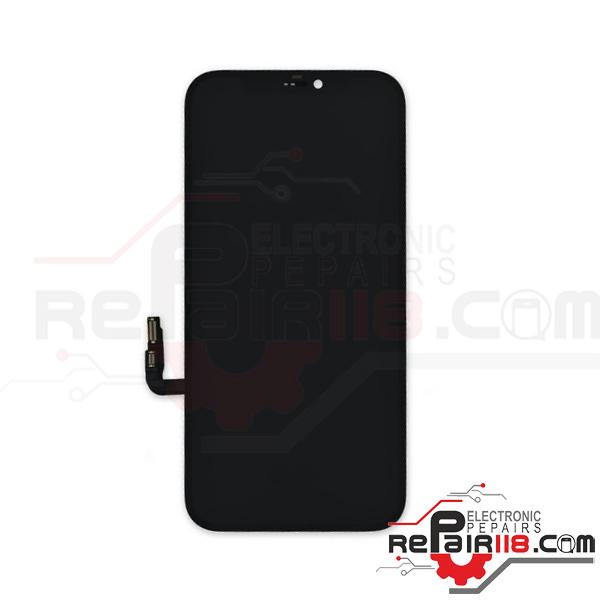 تعمیر تاچ و ال سی دی آیفون iPhone 12 Pro