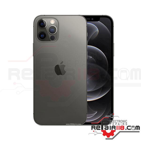 تاچ و ال سی دی آیفون iPhone 12 Pro