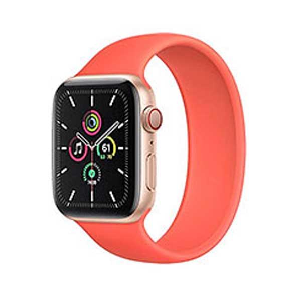 اپل واچ Watch SE