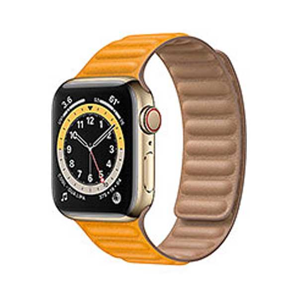 اپل واچ Apple Watch Series 6