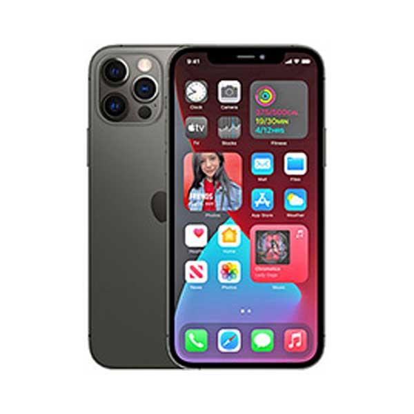 آیفون iPhone 12 Pro