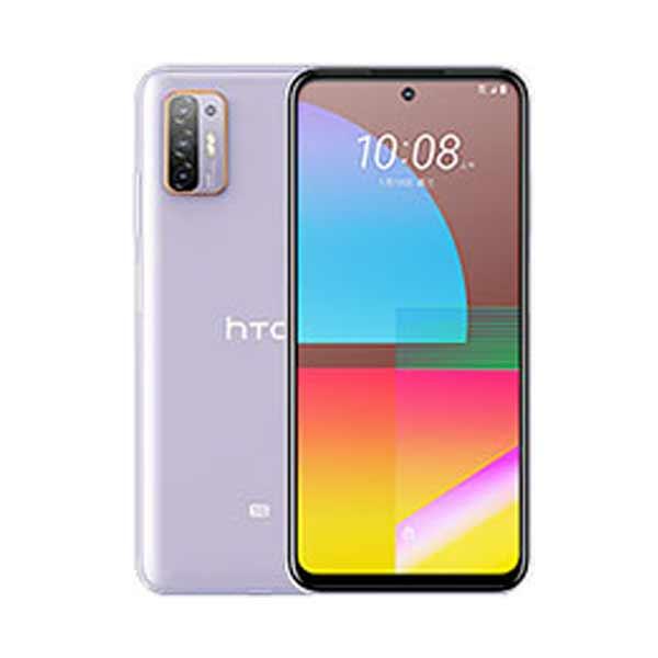 گوشی اچ تی سی Desire 21 Pro 5G