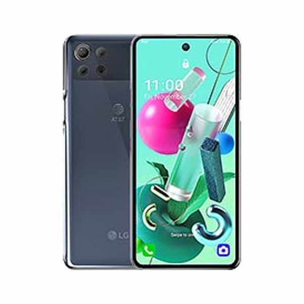 گوشی ال جی K92 5G