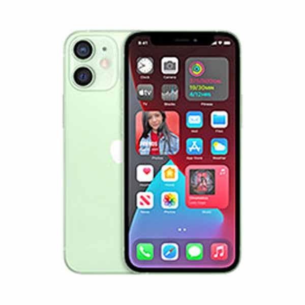 گوشی آیفون iPhone 12 mini