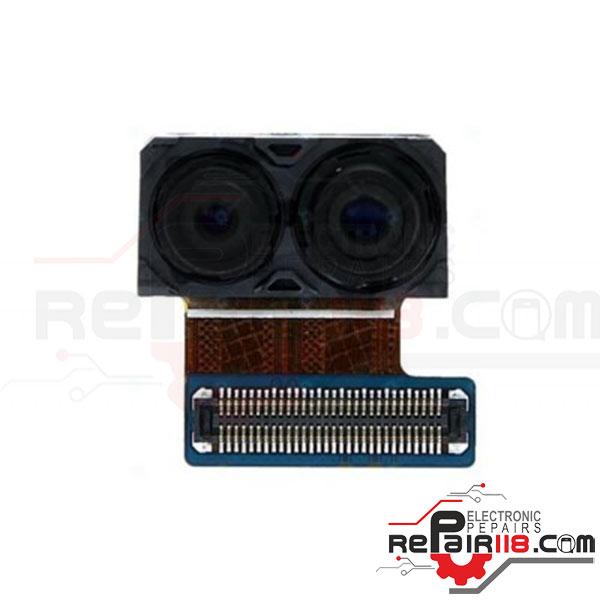 Huawei Y8s - Replacement Rear Facing Main Camera Module