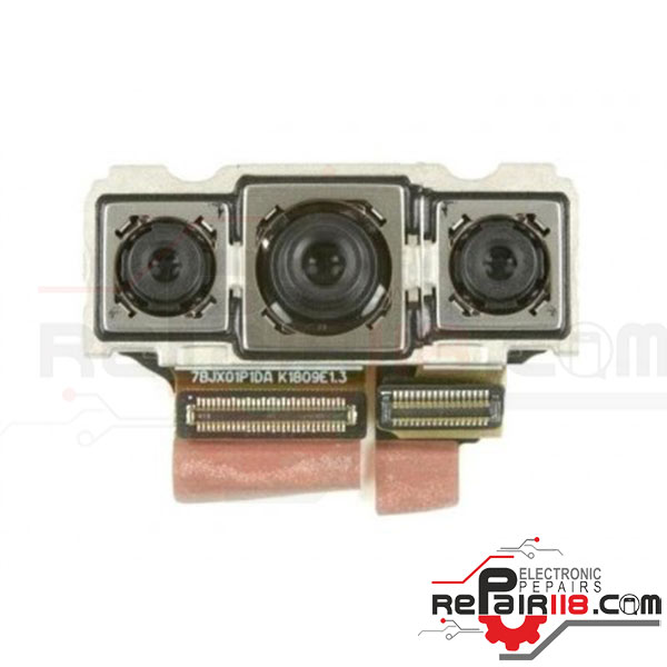 Huawei Y8p - Replacement Rear Facing Main Camera Module