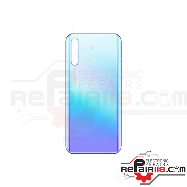 درب پشت Huawei Y8p