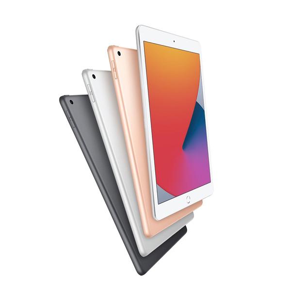آیپد سری iPad 10.2