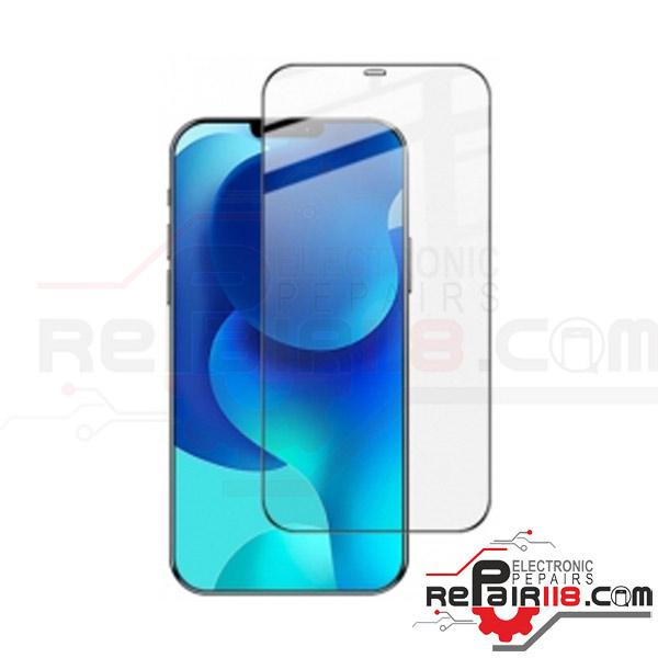 خرید تعویض گلس ال سی دی آیفون iPhone 12 pro Max