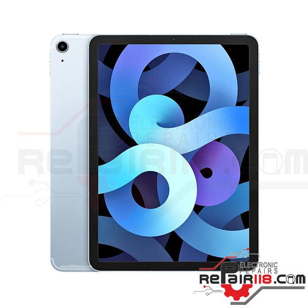 باتری آیپد (iPad Air (2020