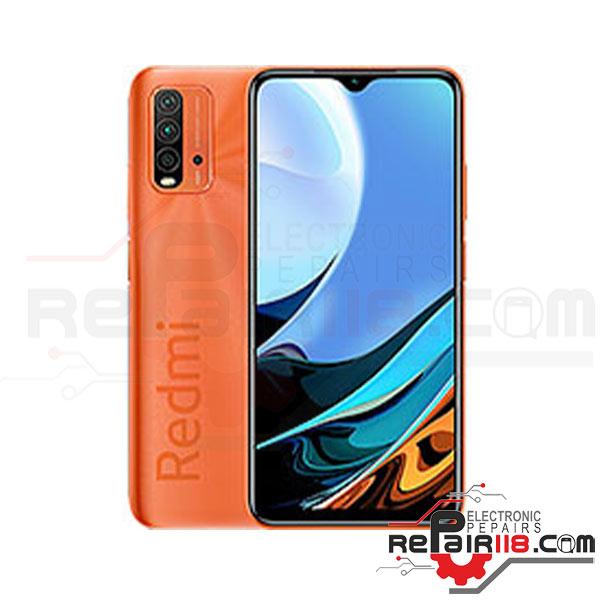 باتری گوشی Xiaomi redmi9 power