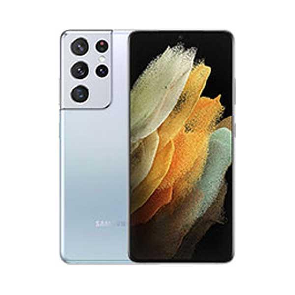گوشی سامسونگ Galaxy S21 Ultra 5G