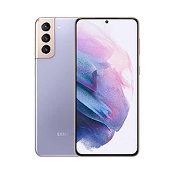 گوشی سامسونگ Galaxy S21 plus 5G