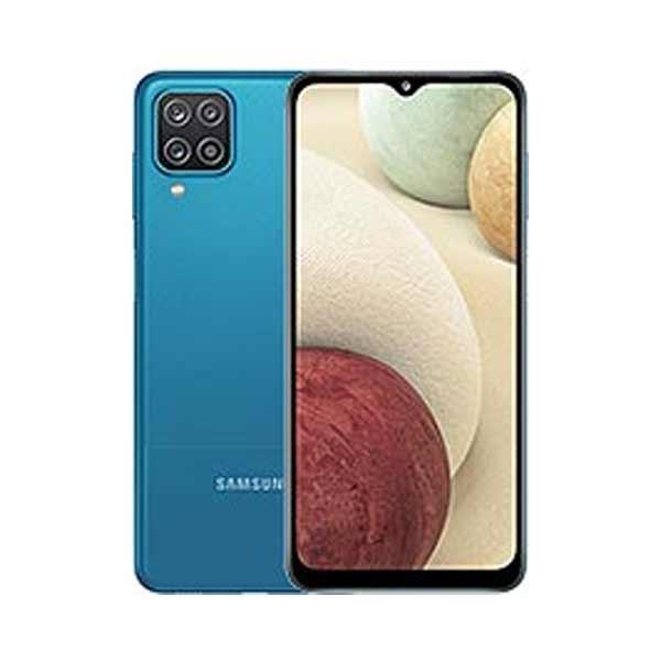گوشی سامسونگ Galaxy A12