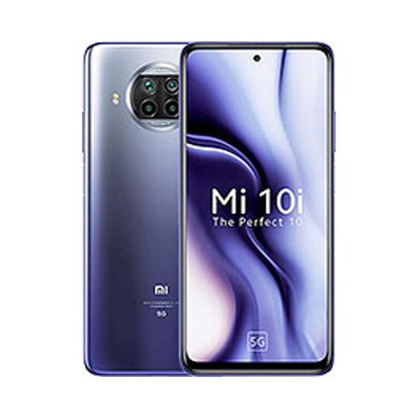 گوشی شیائومی Mi 10i 5G