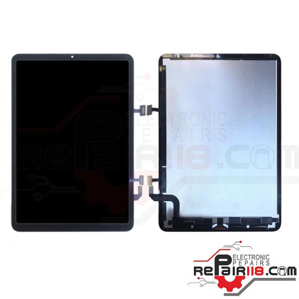تعمیر تاچ و ال سی دی آیپد (iPad Air (2020