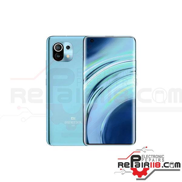 باتری گوشی شیائومی Xiaomi Mi 11