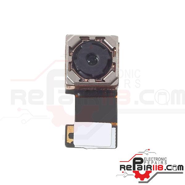 دوربین سلفی سامسونگ Galaxy A41