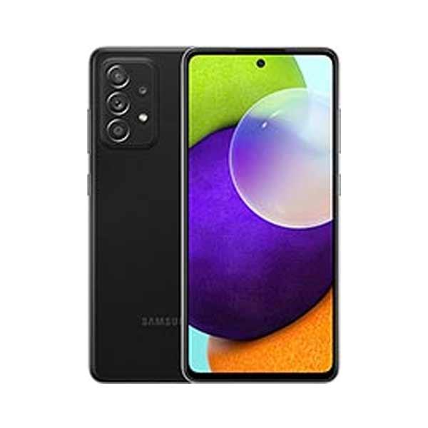 گوشی سامسونگ Galaxy A52