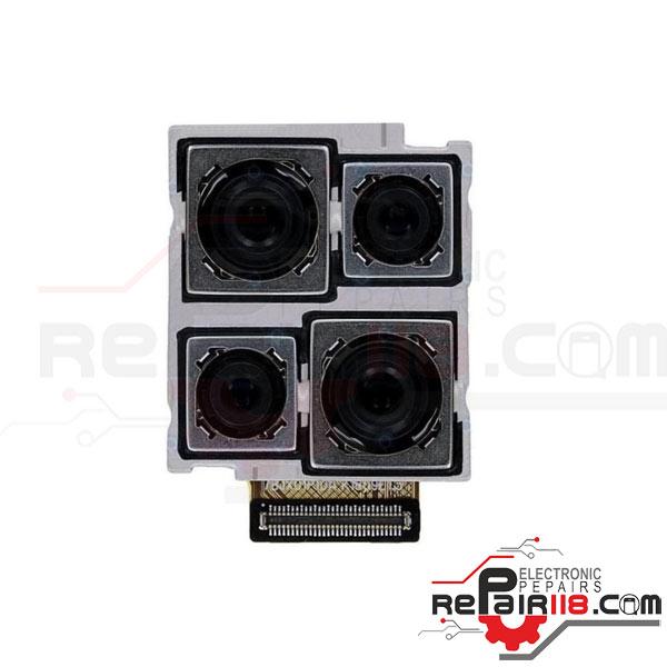 دوربین پشت هواوی Huawei Y9a