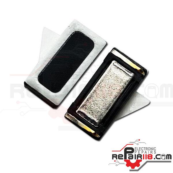 اسپیکر مکالمه سامسونگ Galaxy-A71