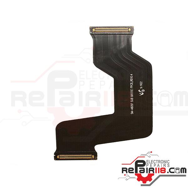 فلت برد اصلی سامسونگ Galaxy A20e